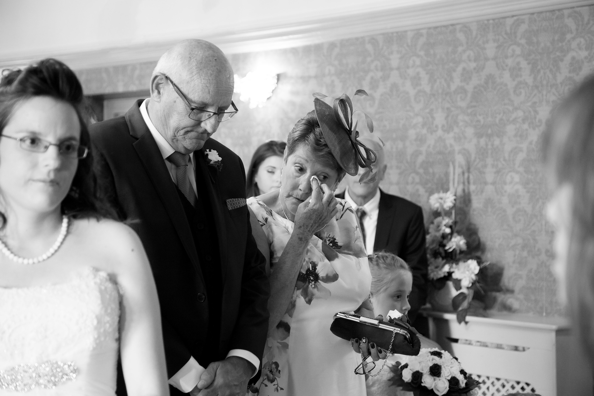 Mr_and_Mrs_Carter (173 of 400).jpg