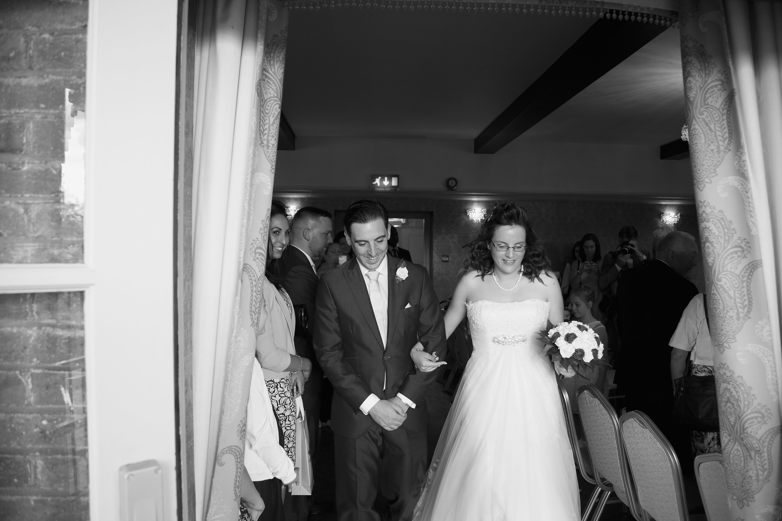 Mr_and_Mrs_Carter (192 of 400).jpg