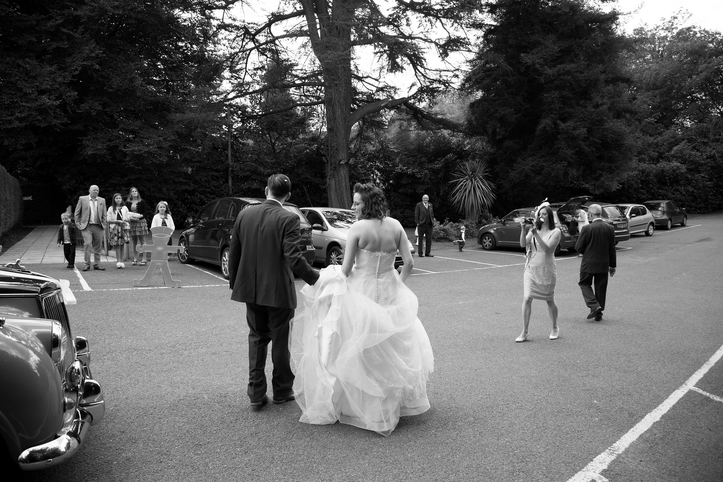 Mr_and_Mrs_Carter (209 of 400).jpg