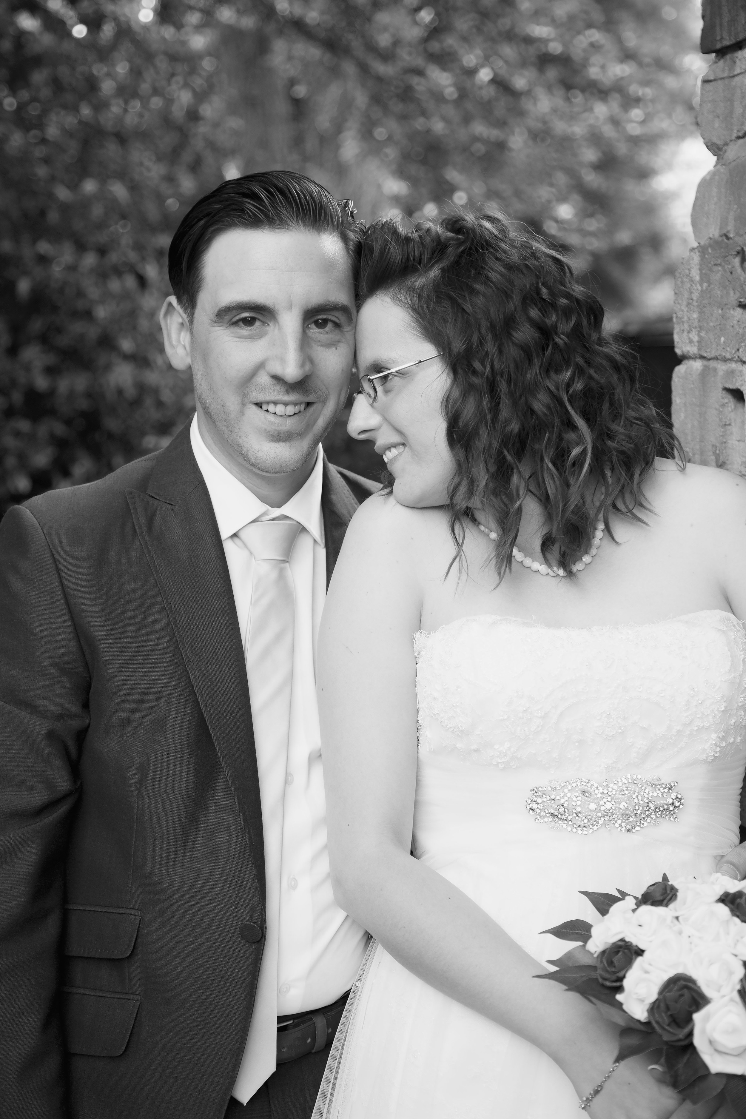 Mr_and_Mrs_Carter (248 of 400).jpg
