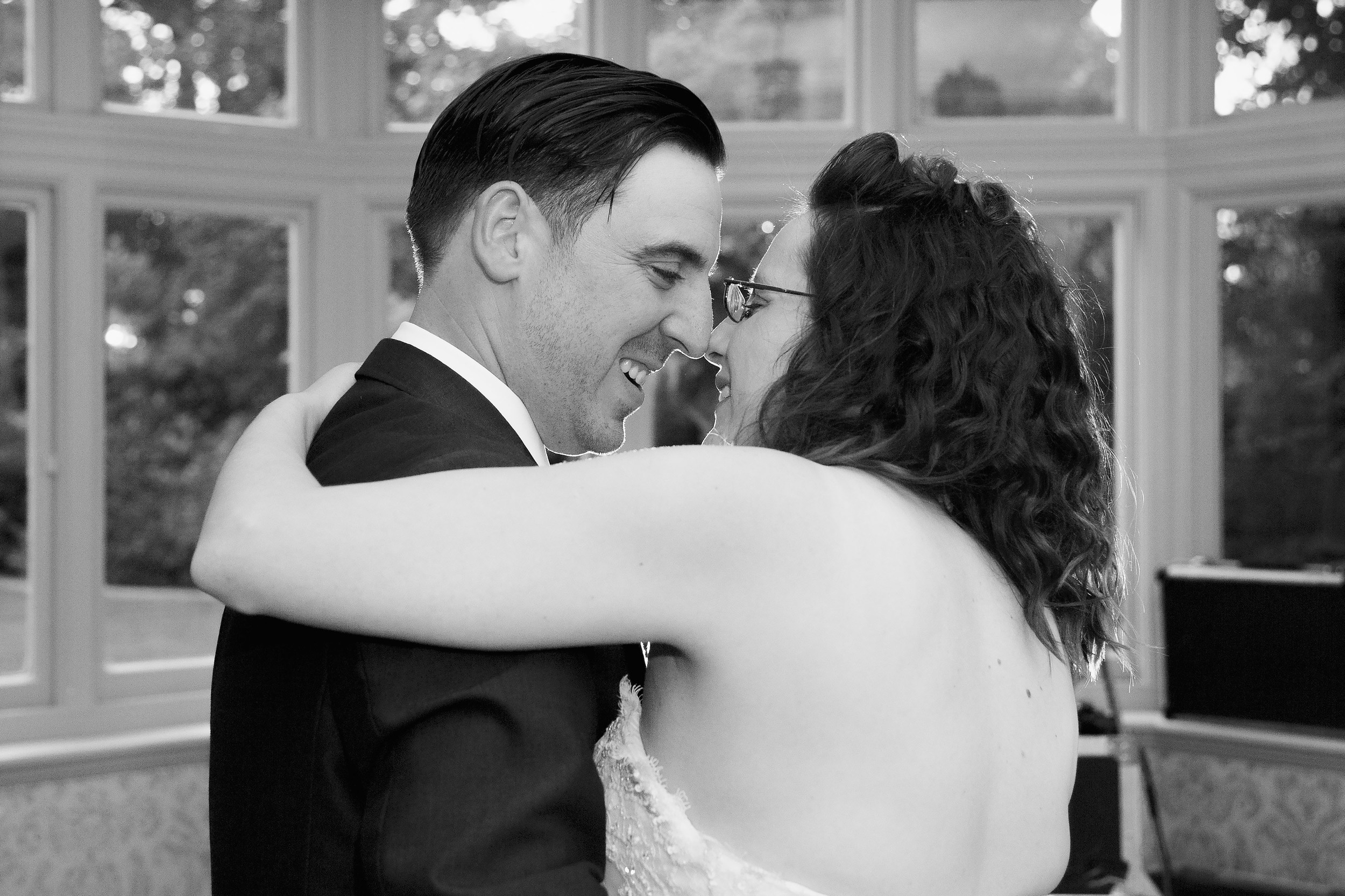 Mr_and_Mrs_Carter (376 of 400).jpg