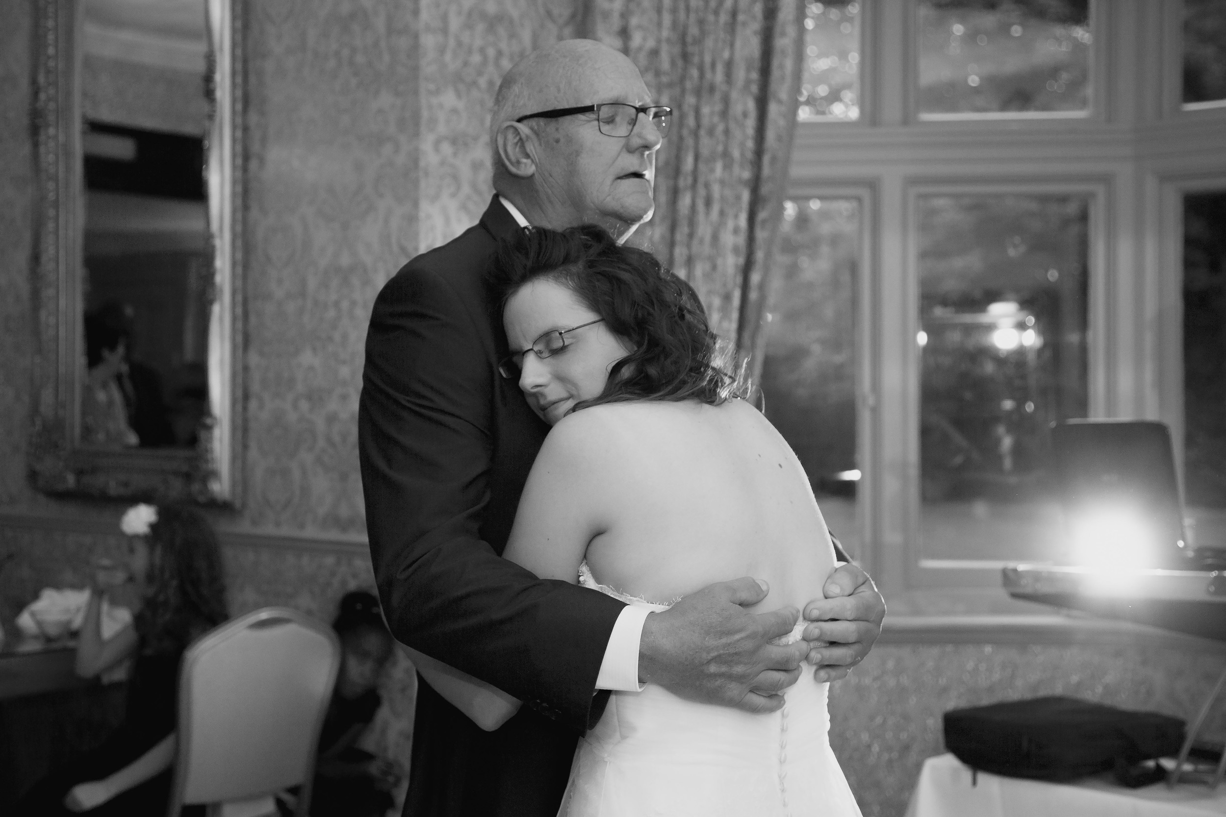 Mr_and_Mrs_Carter (384 of 400).jpg