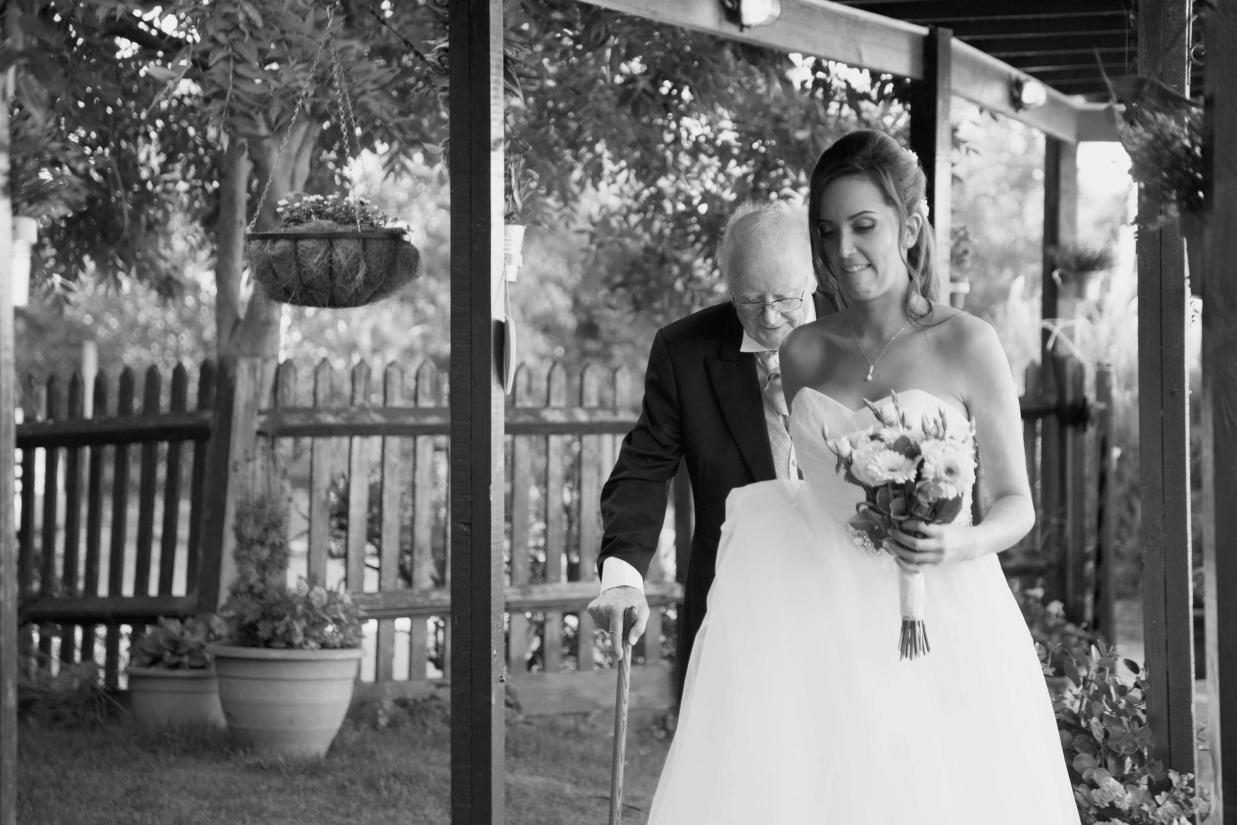 Mr_and_Mrs_Purvis057.jpg