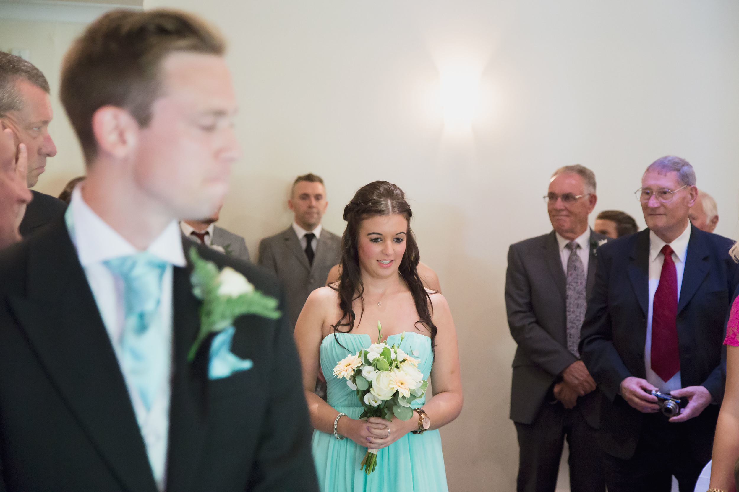 Mr_and_Mrs_Purvis072.jpg