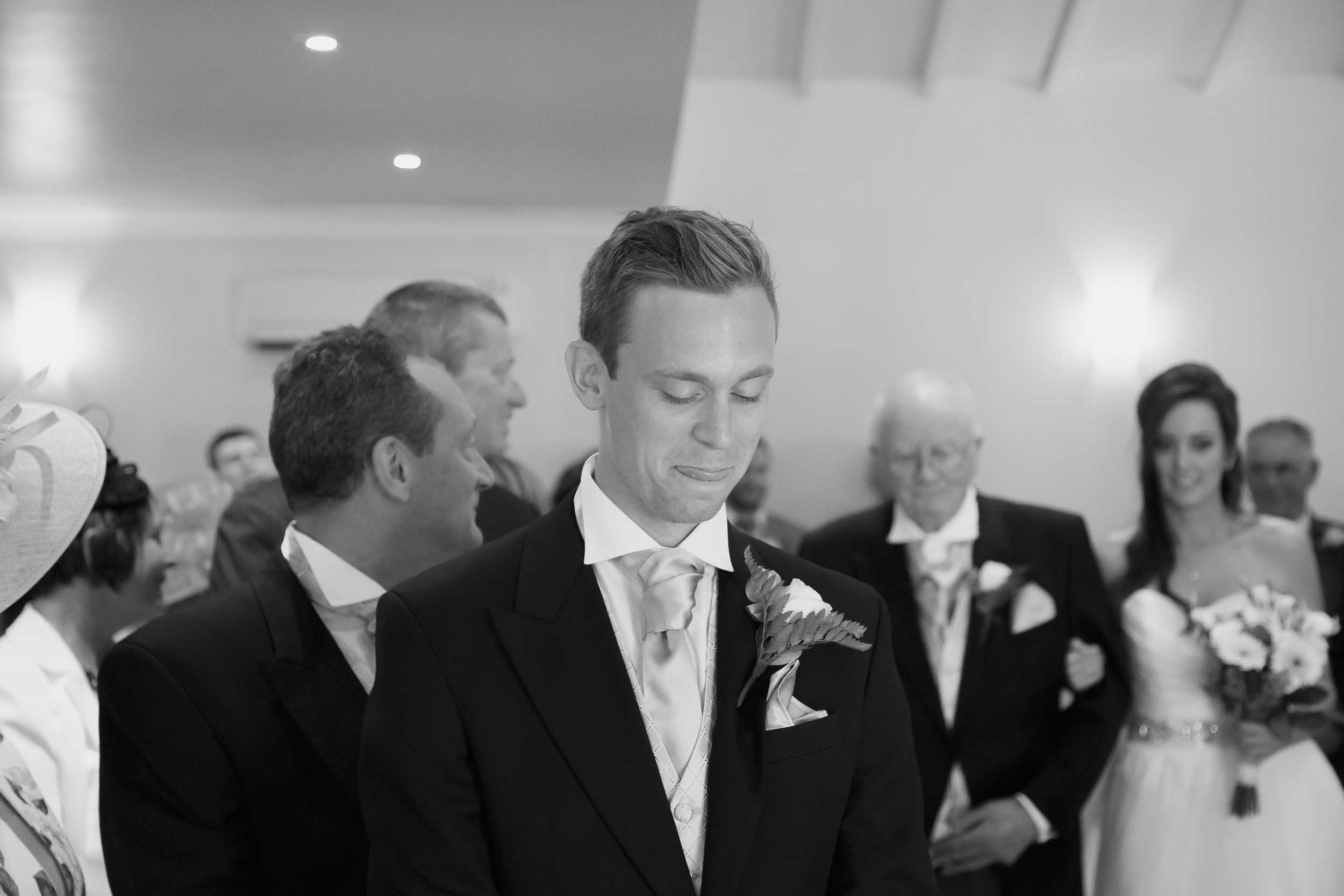 Mr_and_Mrs_Purvis082.jpg