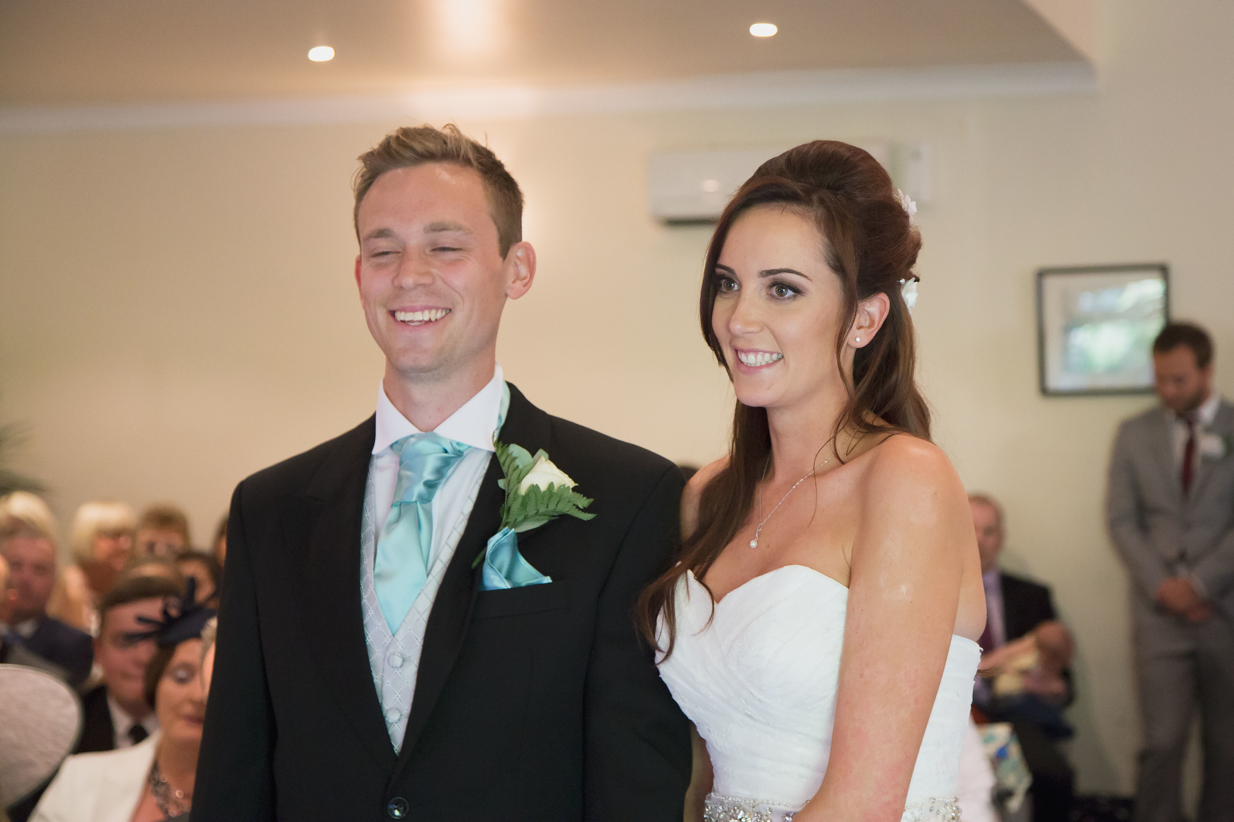 Mr_and_Mrs_Purvis088.jpg