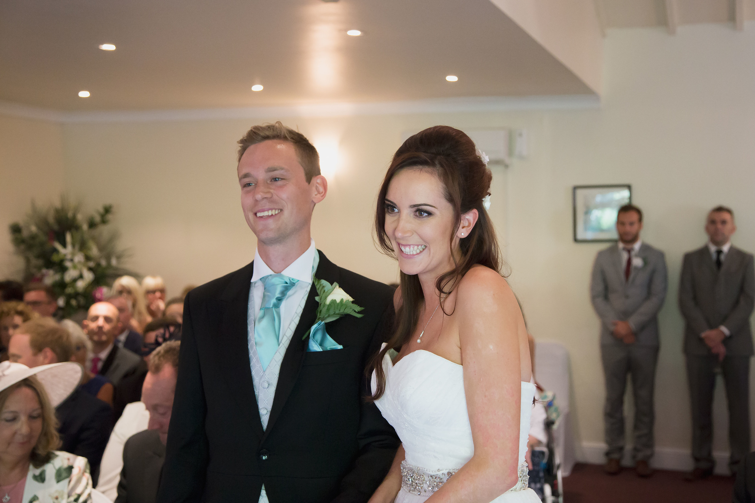 Mr_and_Mrs_Purvis112.jpg