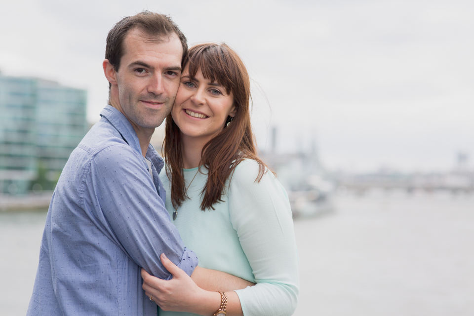 Aidan_and_Claire (17 of 68).jpg