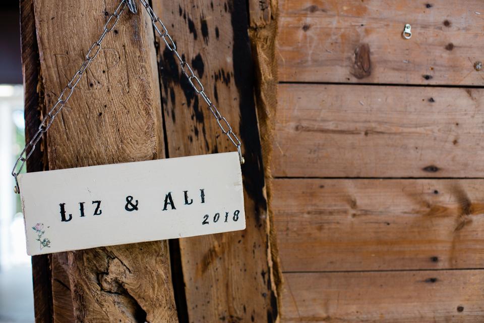 Elizabeth_and_Alistair_Blog (75 of 148).jpg