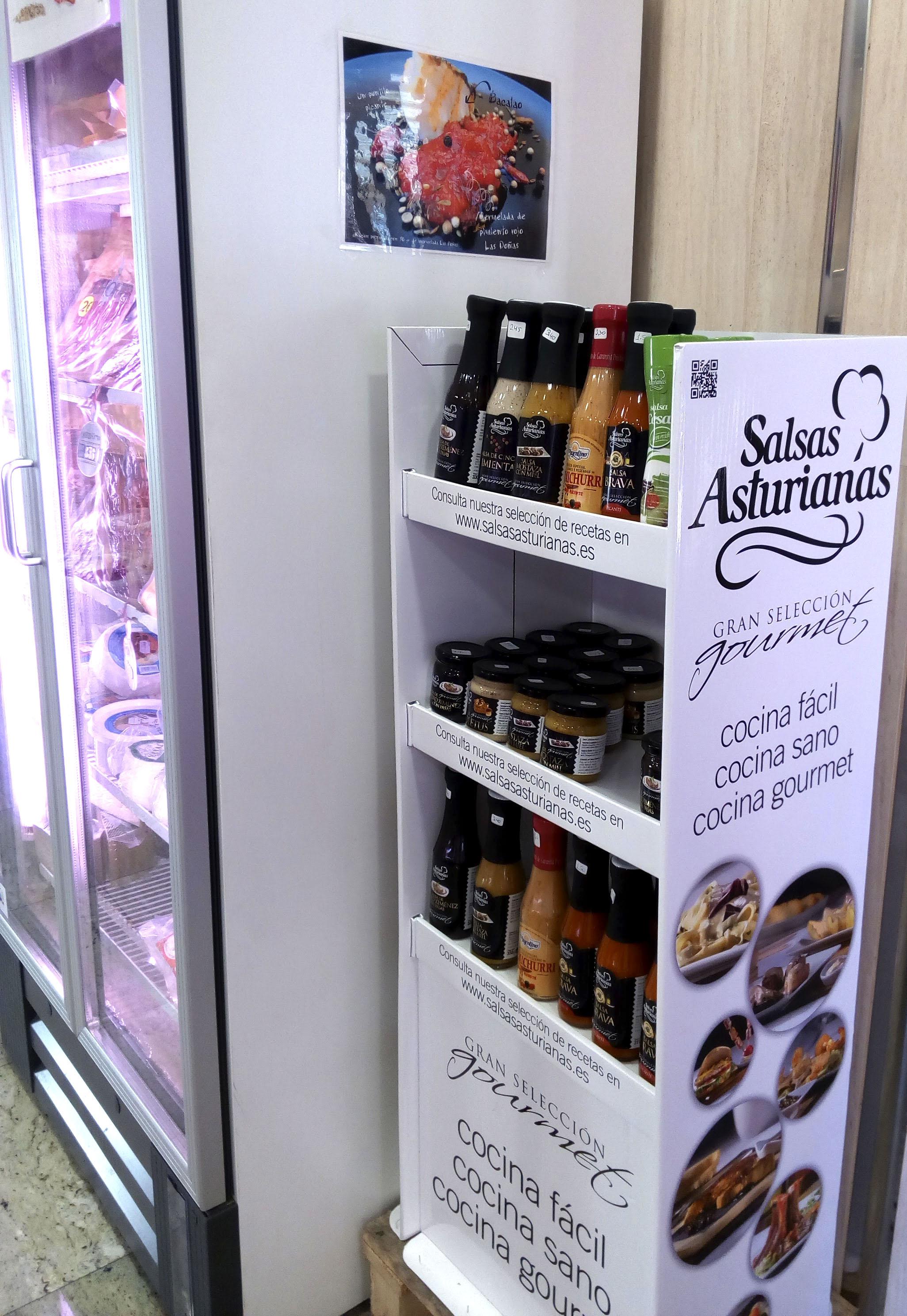 salsas-asturianas-2jpg.jpg