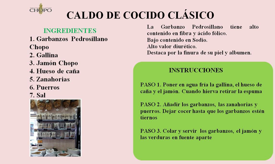 caldo-cocido-clasico-chopo