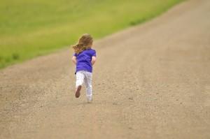 running away.jpg