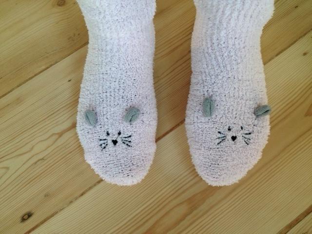 Slipper socks.jpg