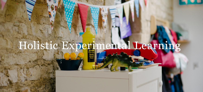 Homepage_banner_14.jpg