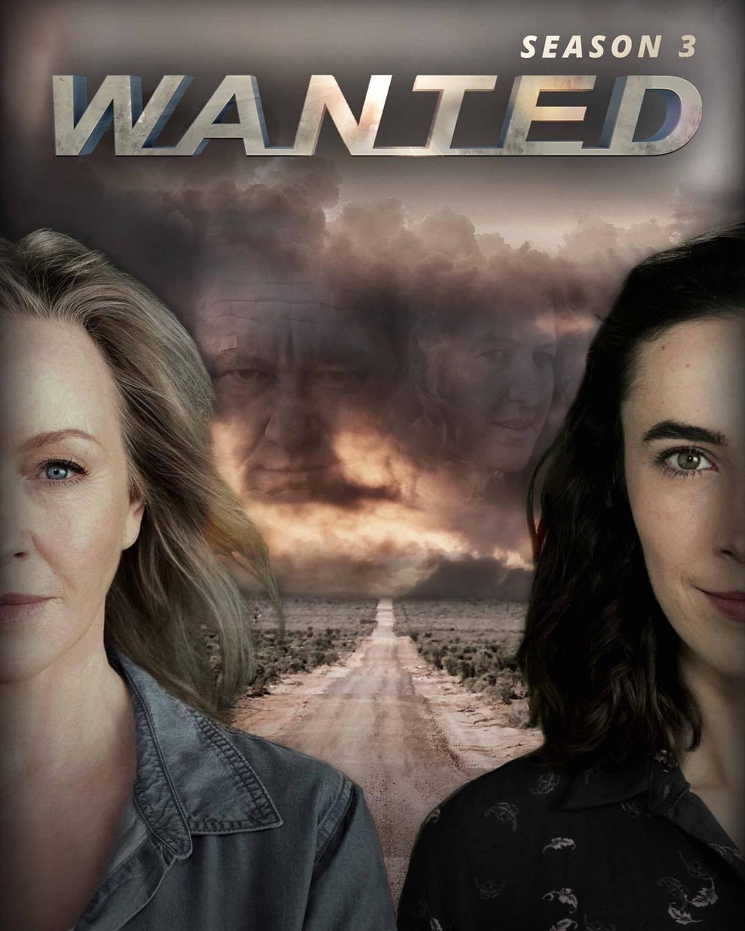 Wanted 3 .jpg