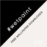 Wetpaint-Free-Wallpaper-Downloads-Design-x-Five