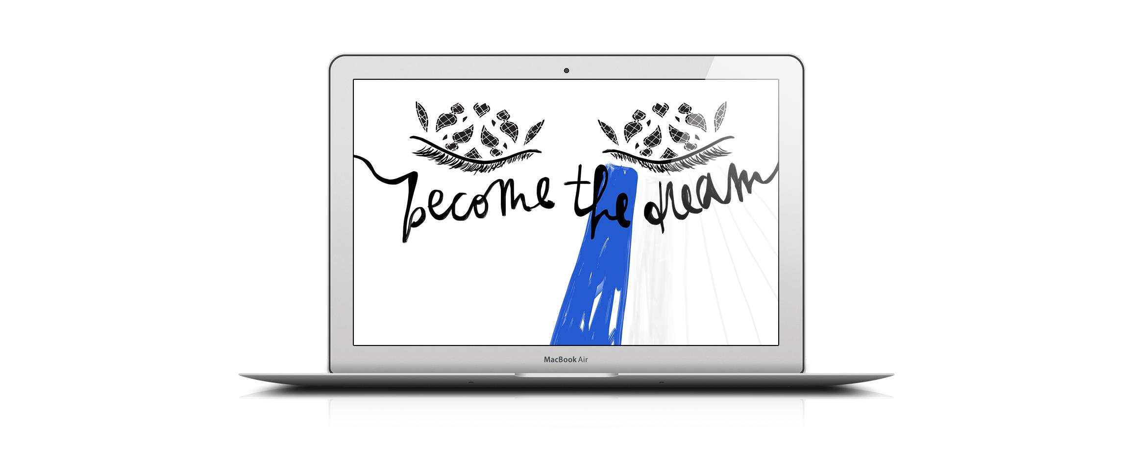 Dream-Free-Wallpaper-MacBook