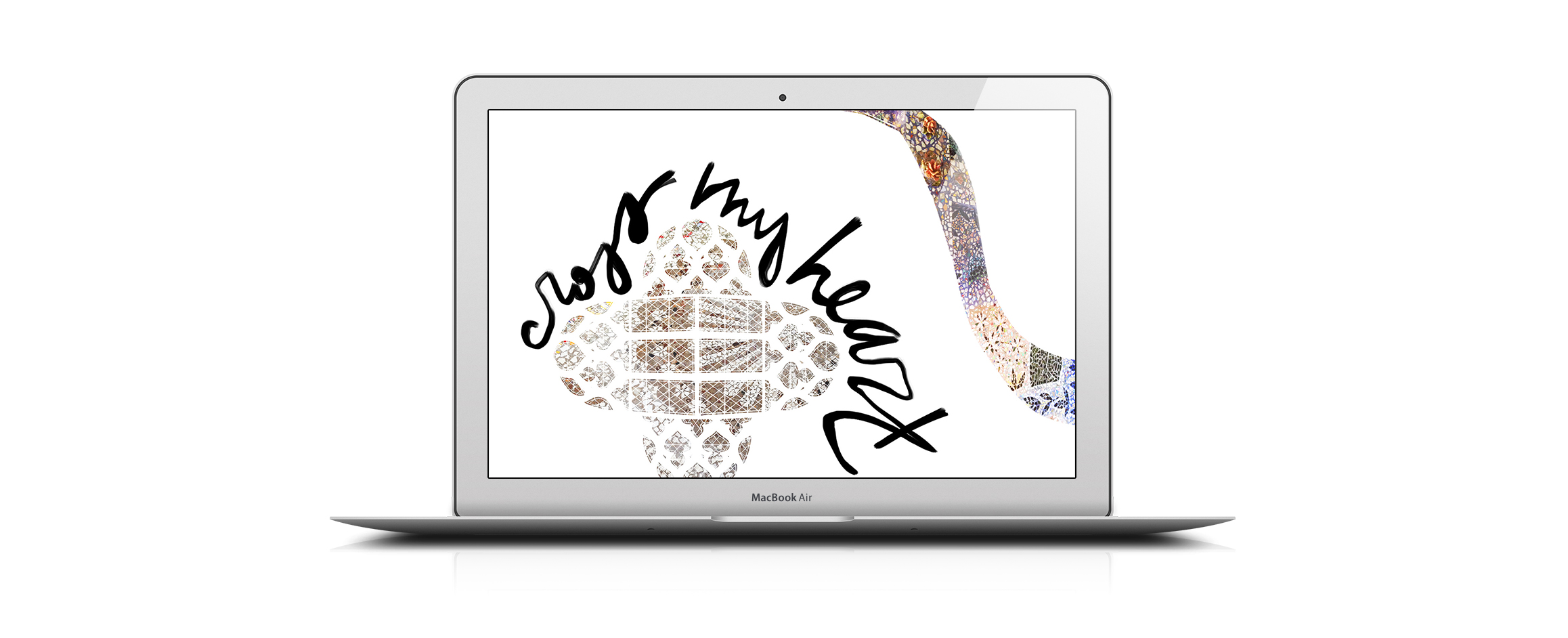 Cross-My-Heart-Wallpaper-Download-DX5