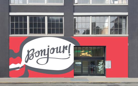 bonjour-street-art
