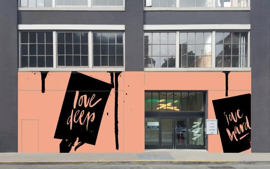 love-deep-love-hard-street-art