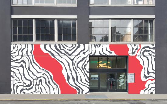 waves-vibes-san-francisco-street-art