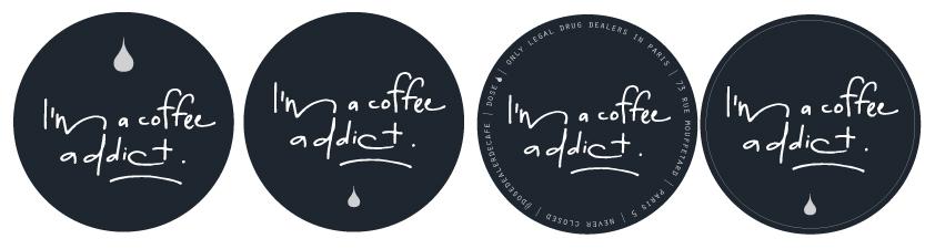 Sticker Design Process 2