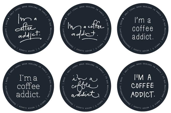 Sticker Design Process 3