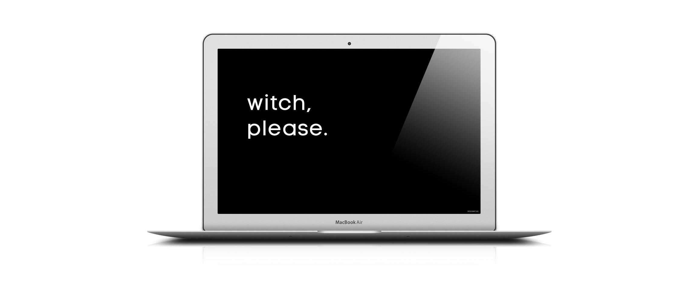witch-please-wallpaper-designxfive-halloween