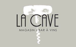 la-cave-brand-story-visual-identity-standards-logo-design