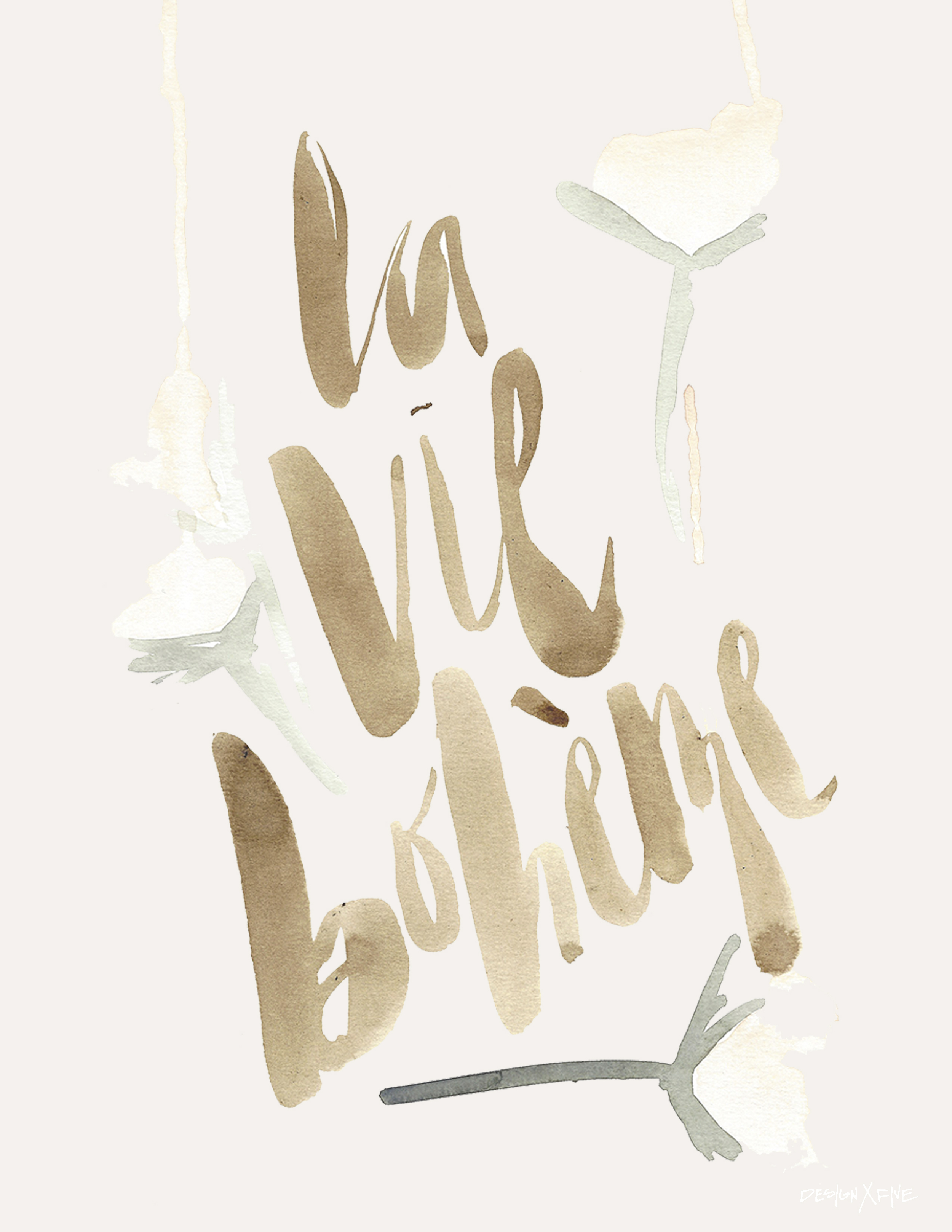 la-vie-boheme-design-x-five-lettering-illustration
