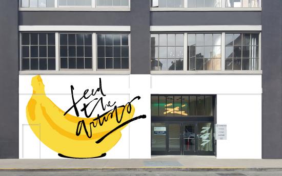 lettering-mural-street-art-design-x-five