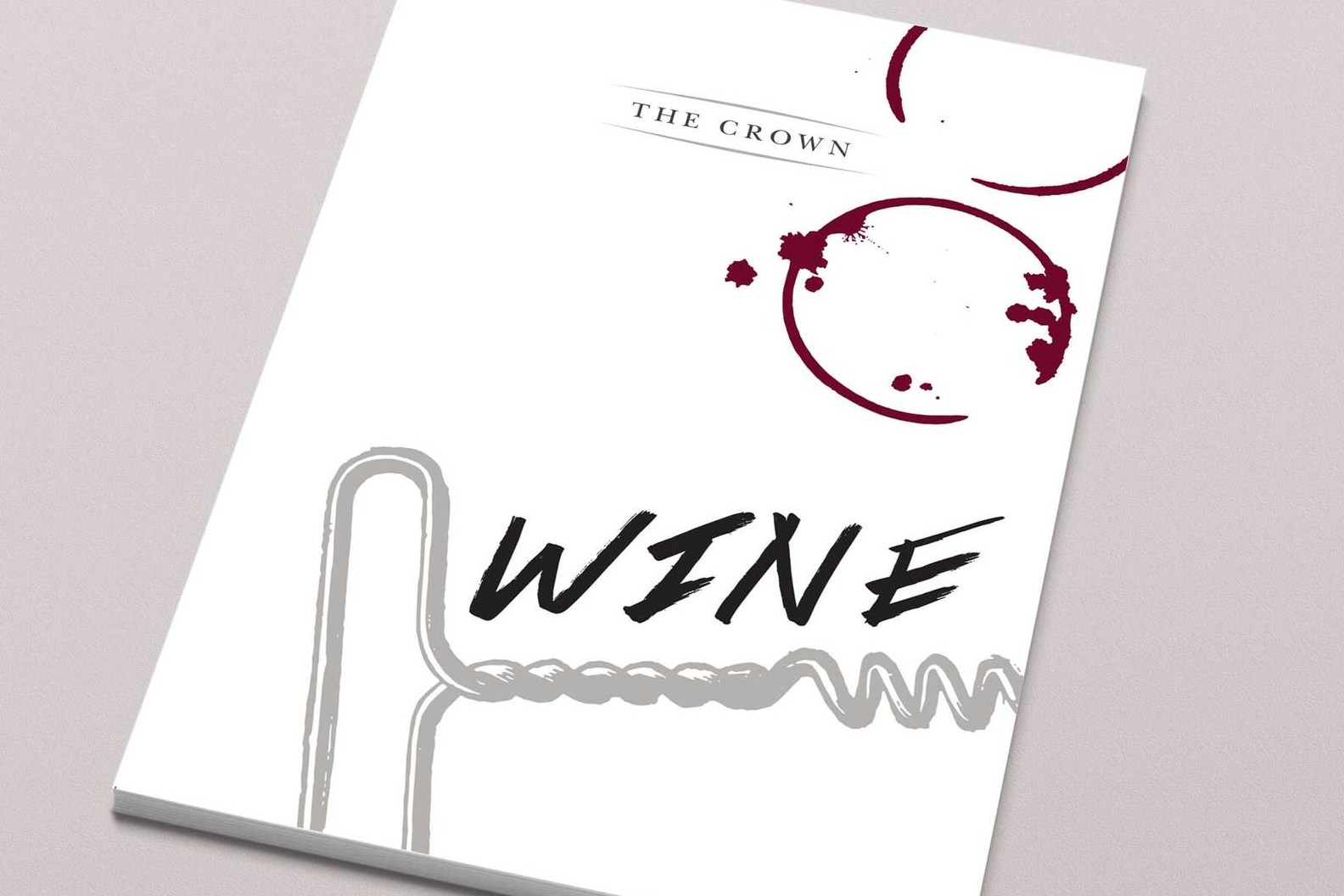 wine-list-menu-design-x-five