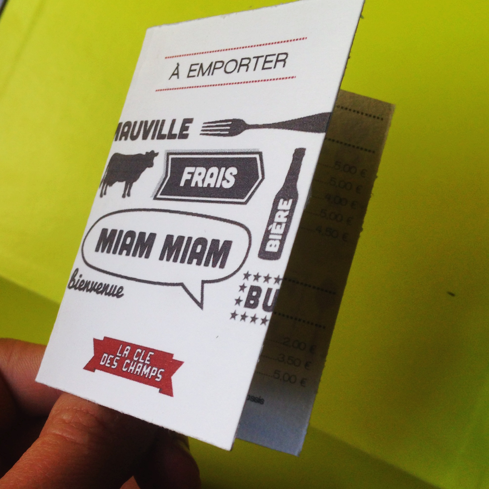 tiny-menu-design-x-five