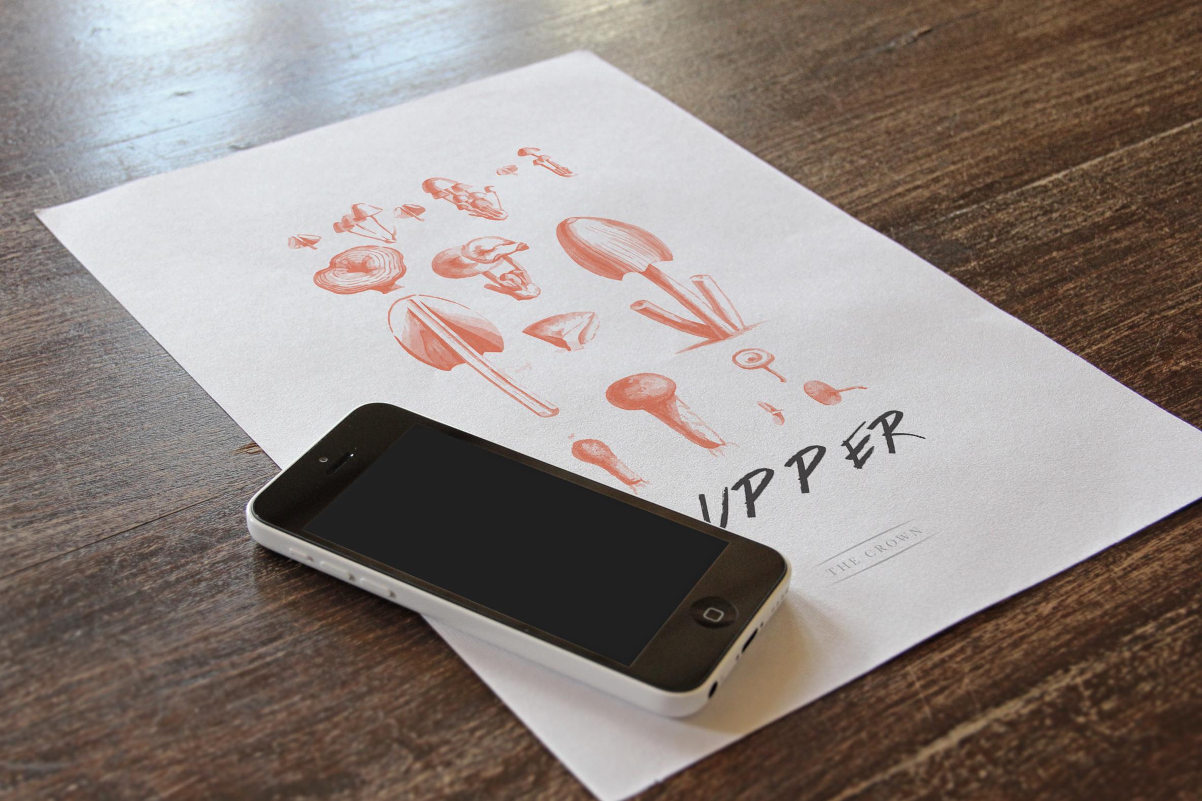 menu-design-x-five