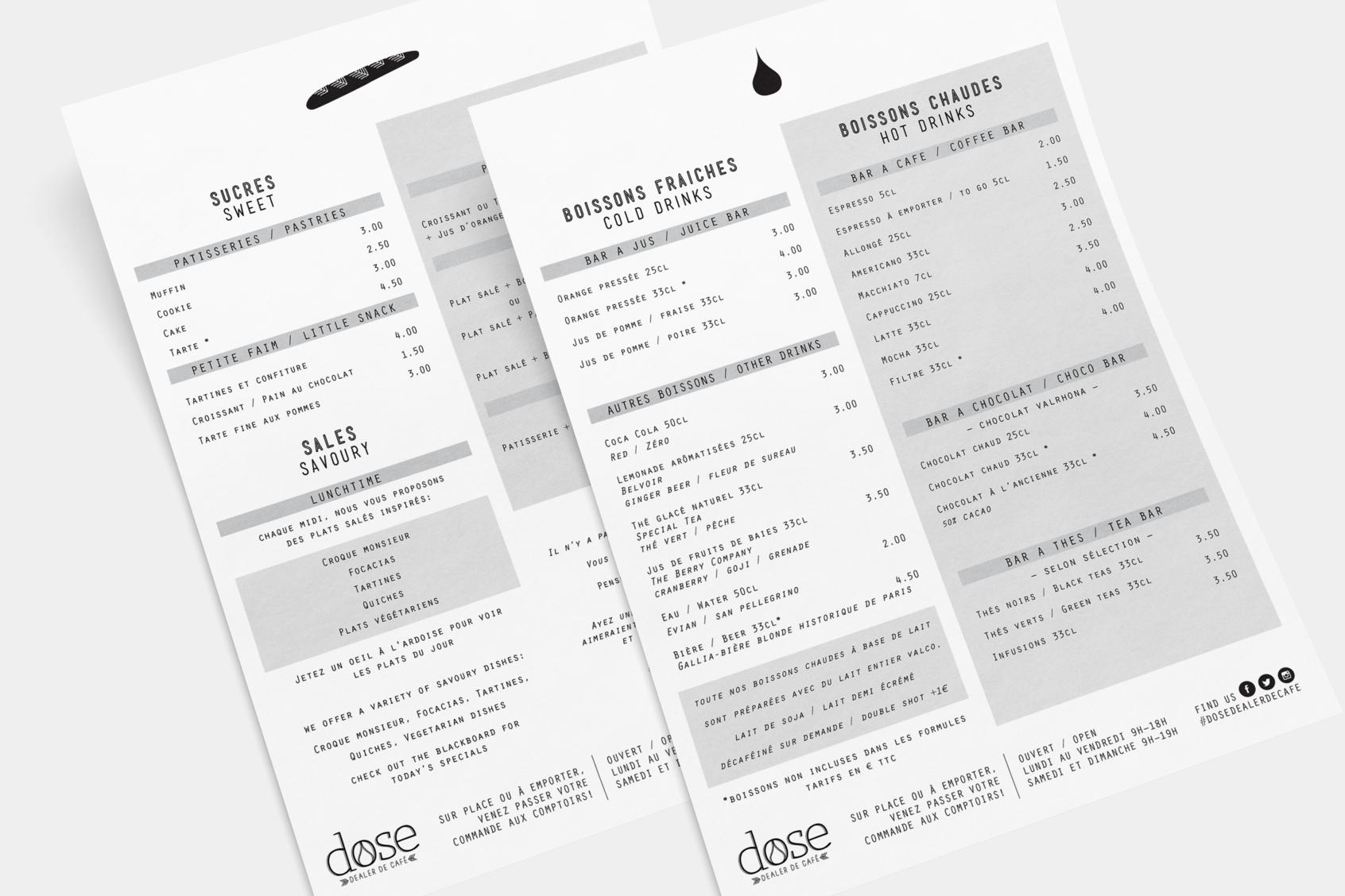 menu-design-coffee-shop-restaurant-paris-design-x-five