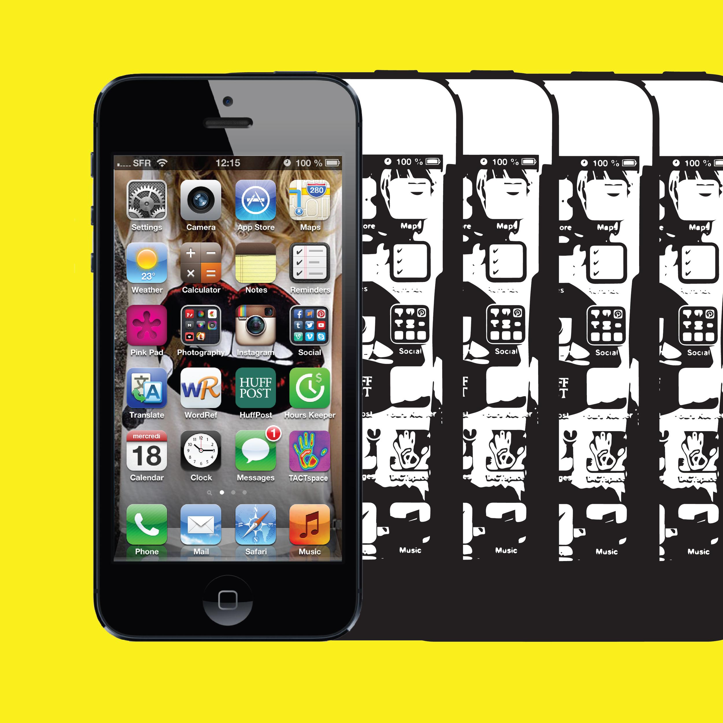 tactspace-digital-marketing-social-media-design-x-five