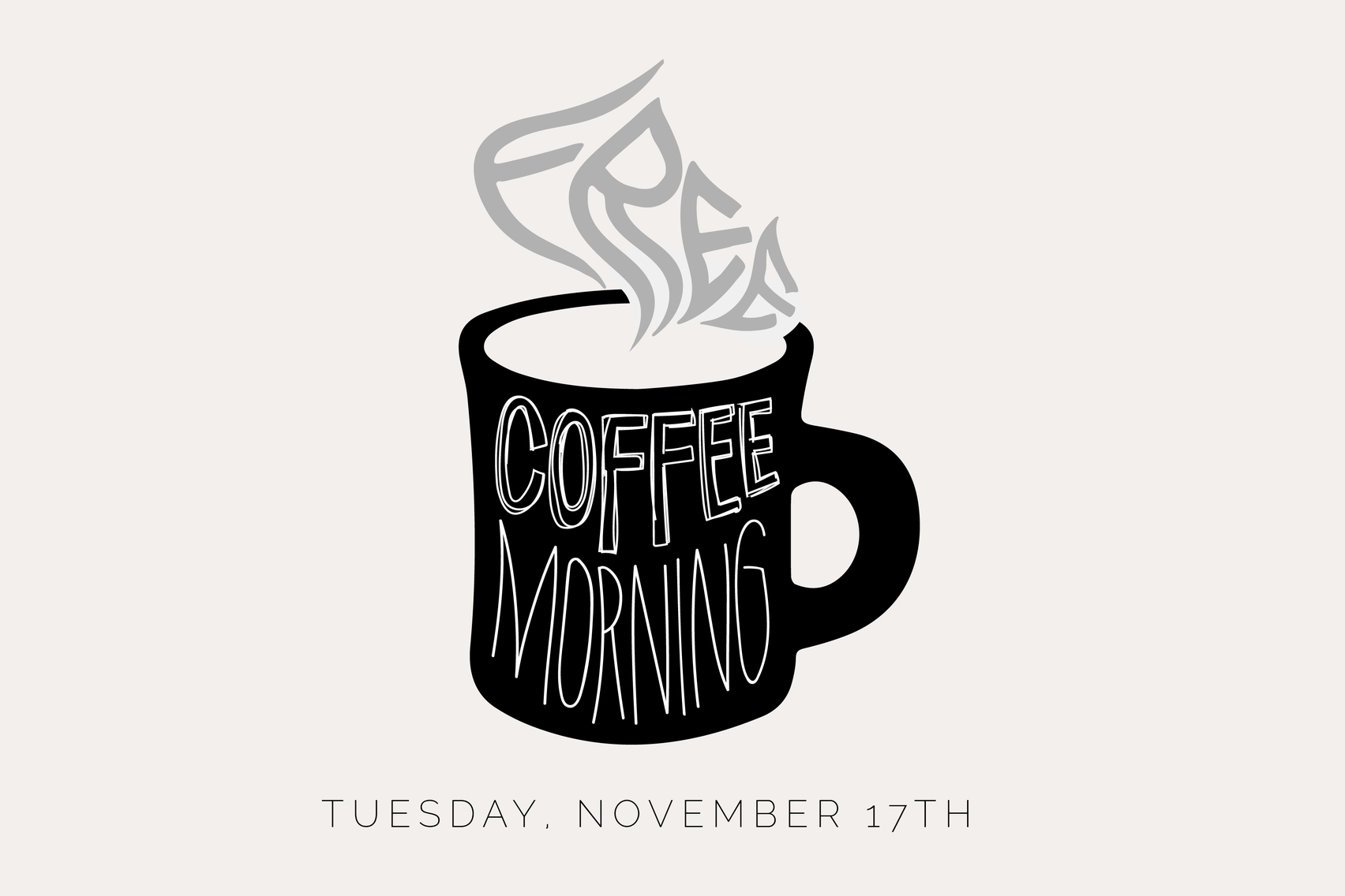 the-crown-free-coffee-morning-interactive-design