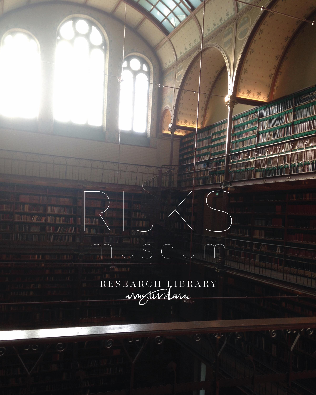 rijks-museum-amsterdam-faux-logo-design-x-five-branding