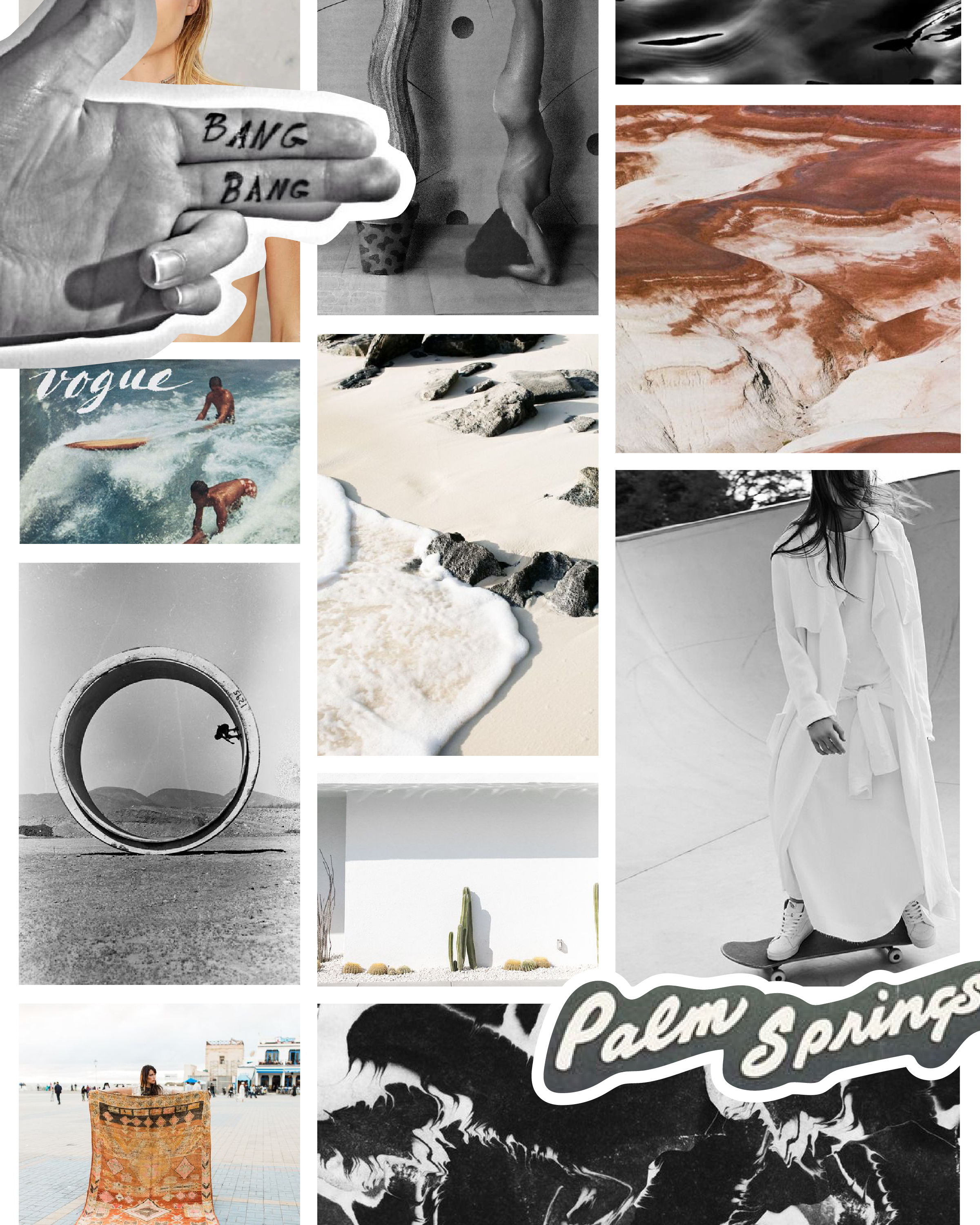 Skate-Surf-Brand-Mood-Board-Design-x-Five