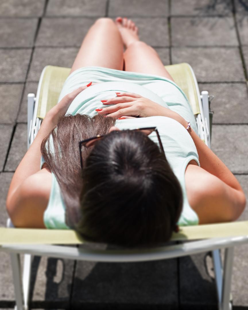 Zwangerschap Stijn Willems Photography Brussel Aarschot Maternity