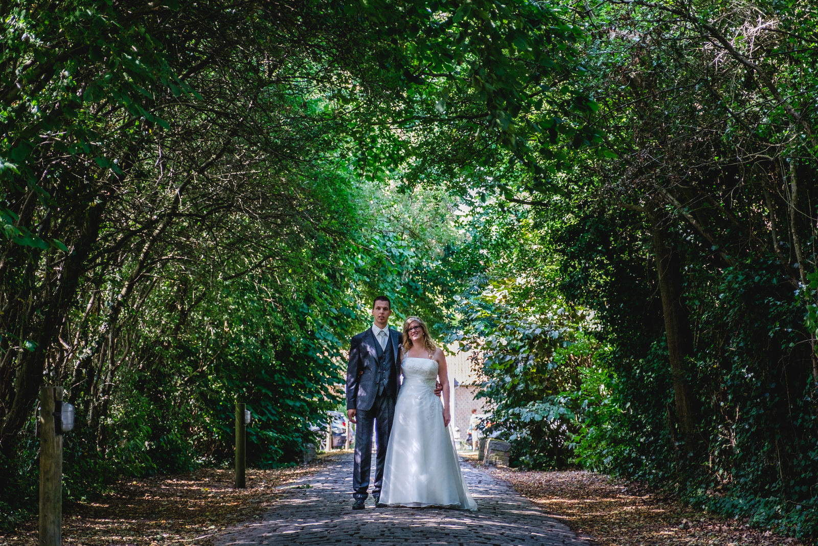 Huwelijk Geetbets - Monninkenhof Vlierbeek -Stijn Willems Photography te Aarschot en Leuven