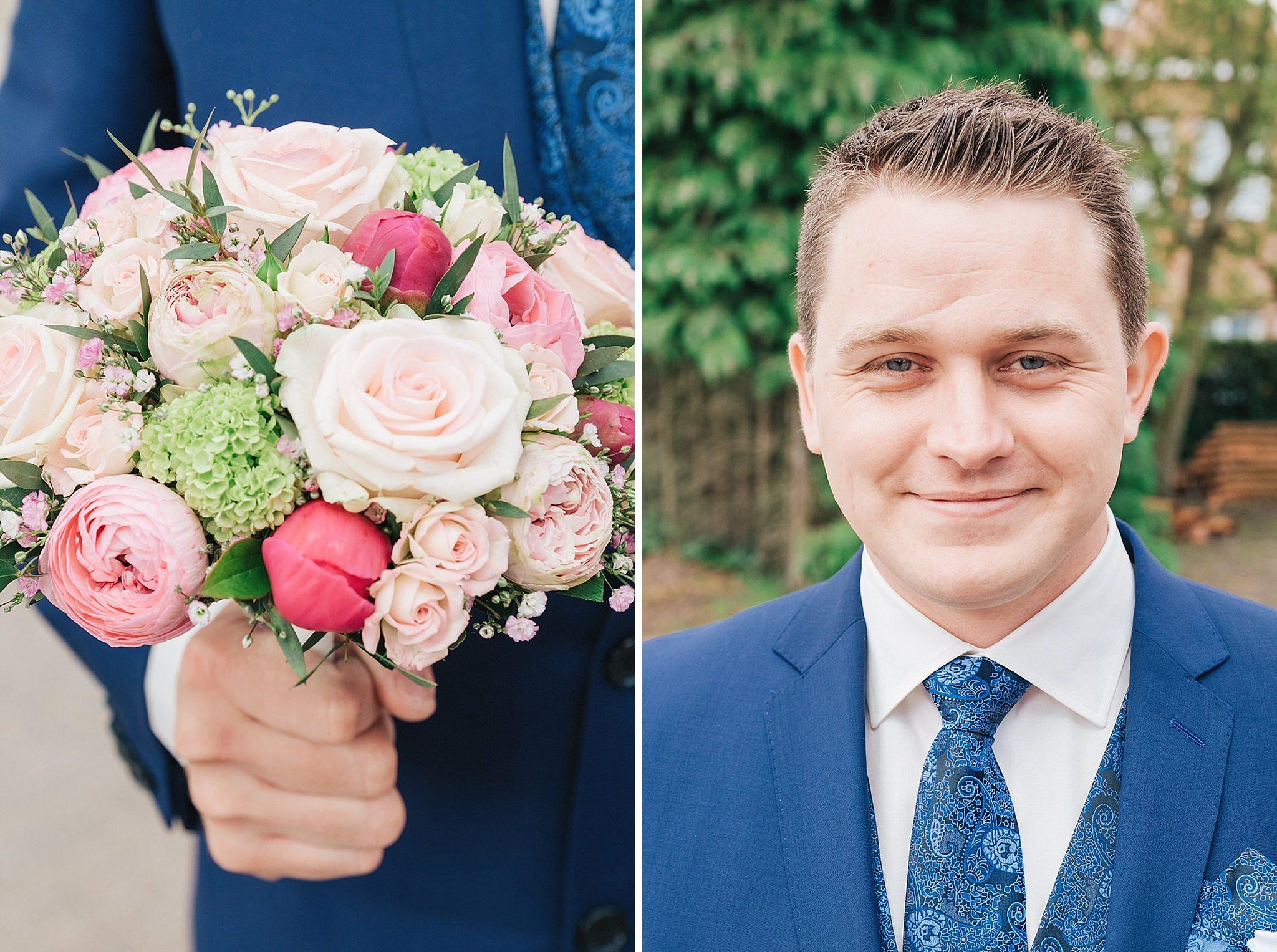 Anke en Valentijn-047.jpg