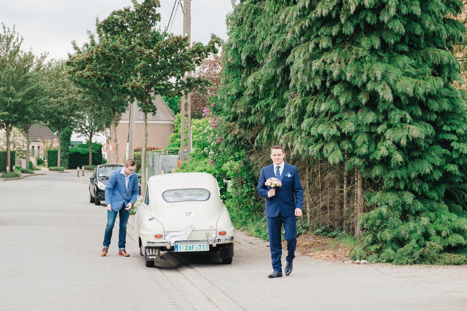 Anke en Valentijn-046.jpg