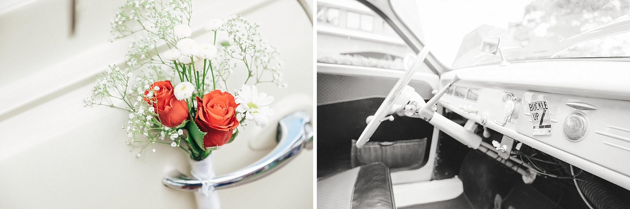 Anke en Valentijn-054.jpg