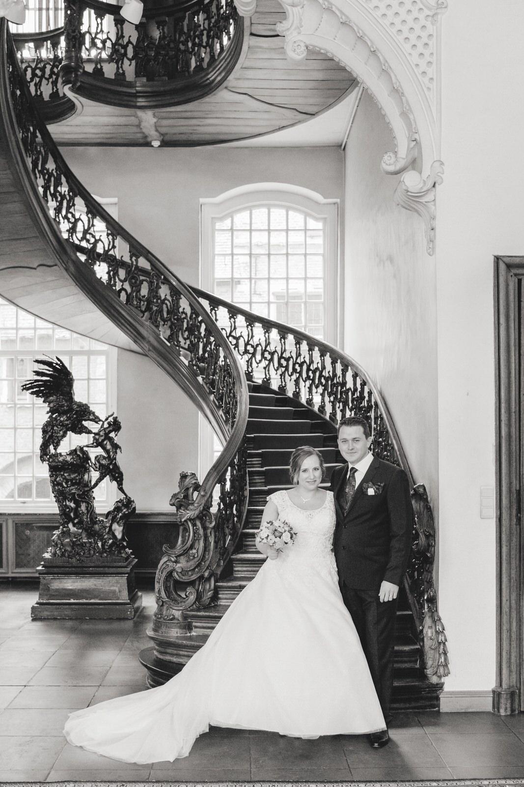 Anke en Valentijn-188-ZW.jpg