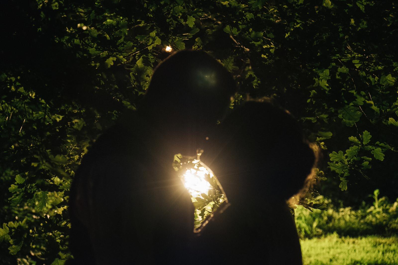 Anke en Valentijn-585.jpg