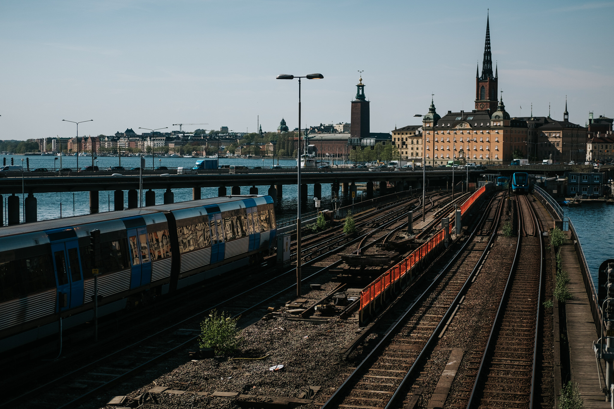 Zweden-56.jpg