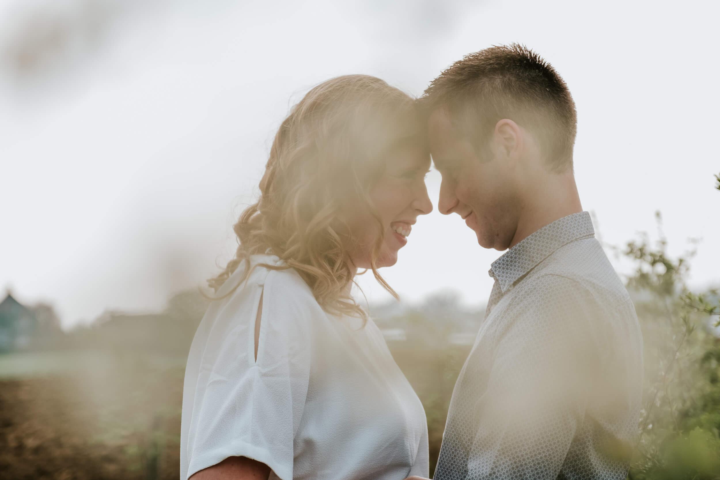 Verloving-Engagement-Vlooybergtoren-Hoegaarden-Tielt-Alternatief-4.JPG