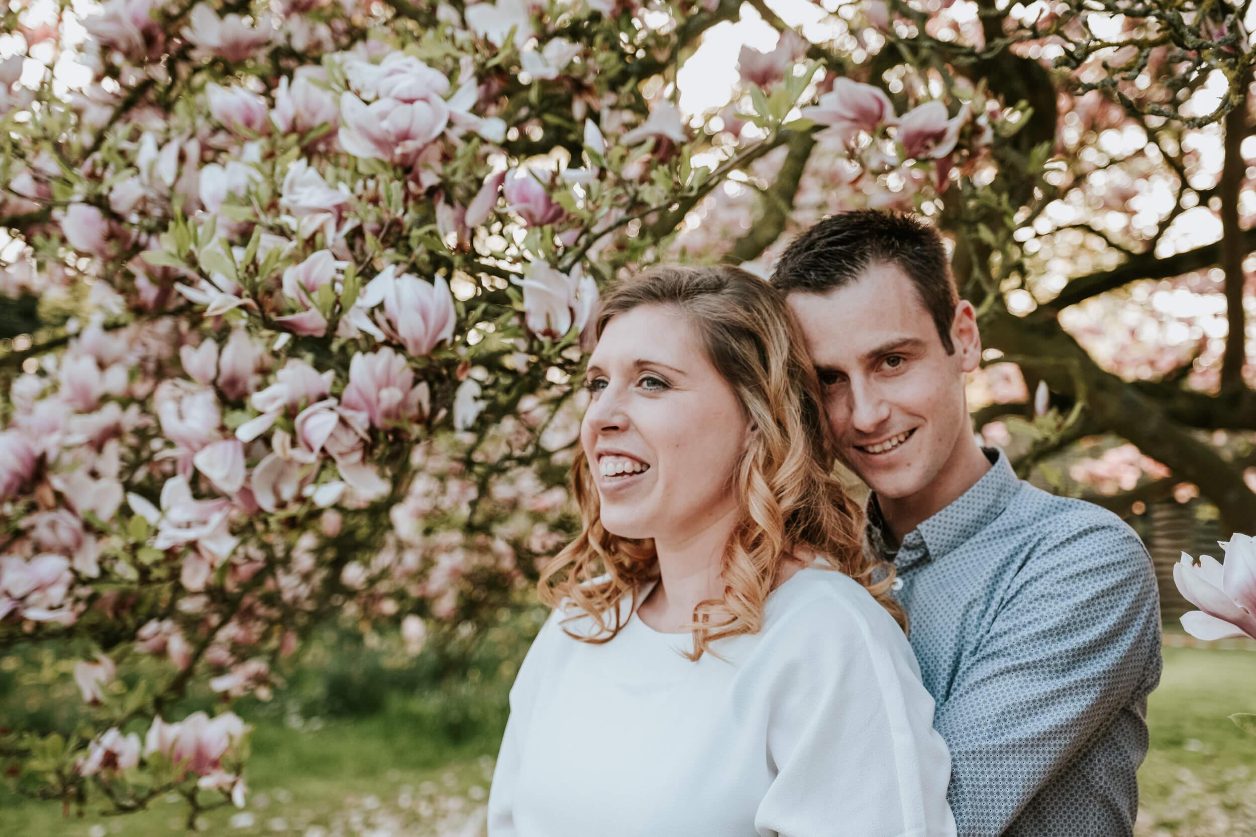 Verloving-Engagement-Vlooybergtoren-Hoegaarden-Tielt-Alternatief-14.JPG