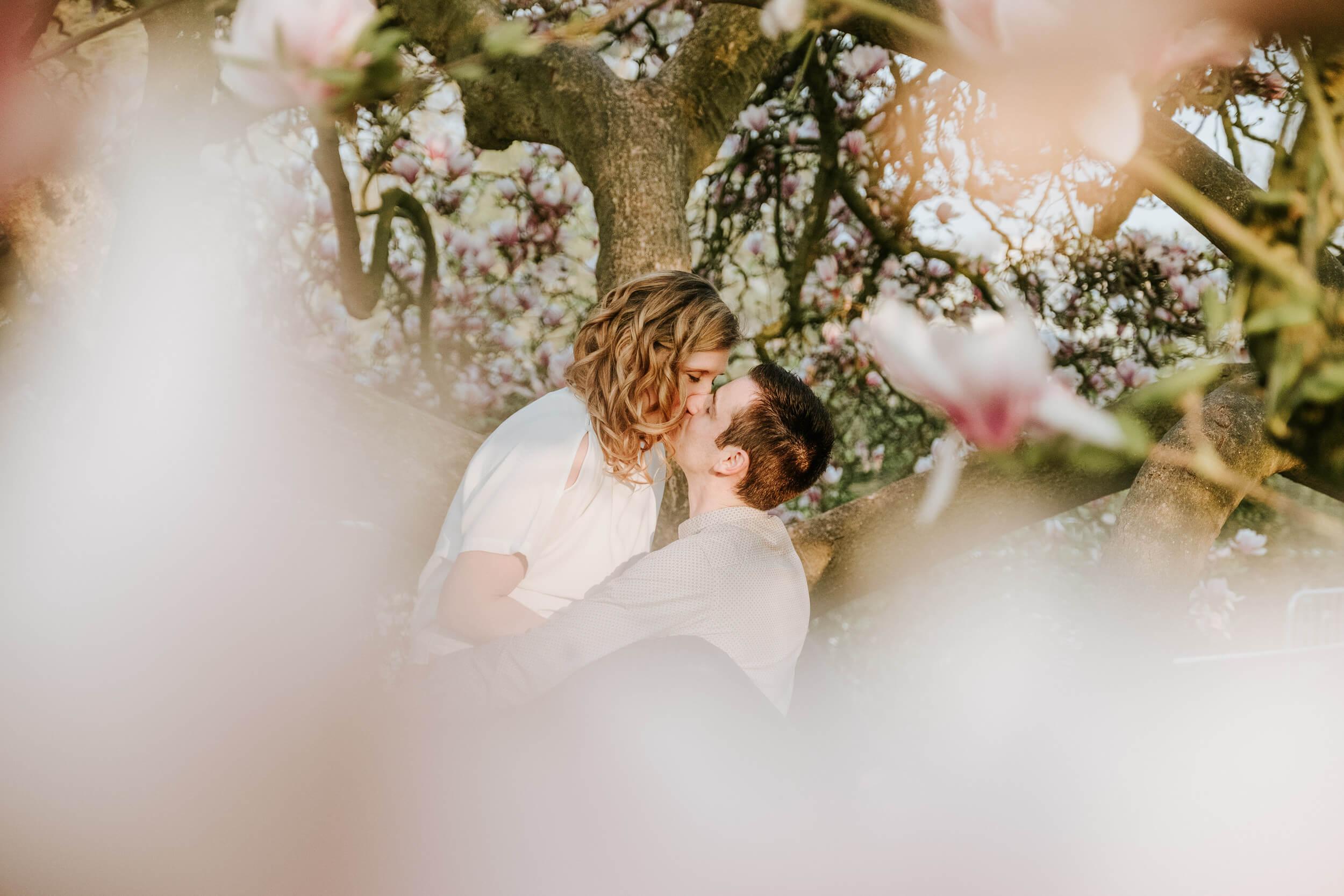Verloving-Engagement-Vlooybergtoren-Hoegaarden-Tielt-Alternatief-17.JPG